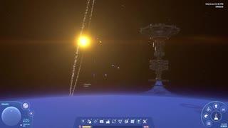 【工場ゲー】Dyson Sphere Program パート9 【初見・実況】
