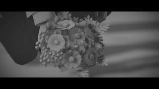 【MMD刀剣乱舞】アンヘル【刀剣入手順】