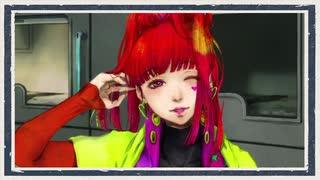 ◆グノーシア 実況プレイ◆part15