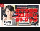 日米保守派離間策?新しいプロパガンダのトリック