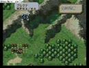 続 ファイアーエムブレム聖戦の系譜を関西人が実況プレイ 5-10