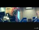【まなぶが】[琵琶はむに]ロキ/みきとP feat.鏡音リン【また齧り付かれた】