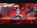 崩壊3rd公式アニメ「渡世」を60fps化してみた【1080p/60fps】