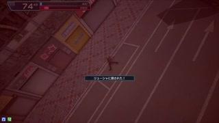 ガンストΣ普通プレイTheFinalSeason-1 豪