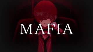 【立体音響】マフィア/ばぁう