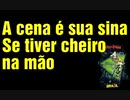 【作業用BGM】Ratos de Porão - Brasil 1989 LP 【Legendado】