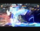 【GUILTY GEAR -STRIVE-】岩澤俊樹がオープンβをプレイ  (part2/2)