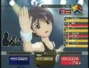 実況!初プレイのアイドルマスター 15