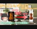 【ゆっくり解説】ゆっくり霊夢と学ぶ『誰でもわかる!クラシックの楽器の歴史』Vol.12 チェロ