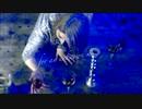 【オリジナルMV】6ow 3id girl - SEQUIN BRANDY short ver