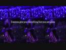 【オリジナルMV】6ow 3id girl - SWEET DREAMS short ver