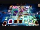 【遊戯王ADS】娛樂の決鬥 Part83