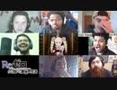 「Re:ゼロから始める異世界生活」47話を見た海外の反応