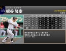 【GarageBand】2021年 読売ジャイアンツ 選手別応援歌