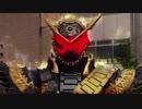 ホモと見る主人公が強すぎて敵が可哀想に見えてくるアニメOP・ED集