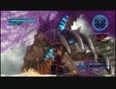 【地球防衛軍5】レンジャーいんしば DLC2-11 対怪生物