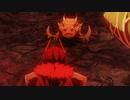 蜘蛛ですが、なにか? 第9話「アイキャントスピーク、イセカイゴ?」