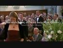 バッハ:カンタータ第59番「われを愛する者は、わが言葉を守らん」BWV59