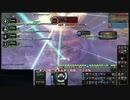 スタートレックオンライン - StarTrek Online Weaponized Mycelium Emitter Test Run DPS-ISE
