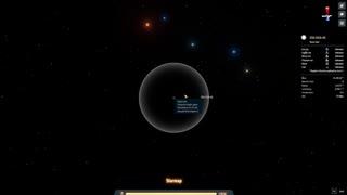 【工場ゲー】Dyson Sphere Program パート10 【だいたい初見・実況】