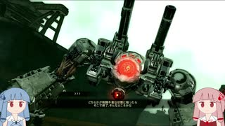 【ACVD】茜ちゃんとハードコアモード 04