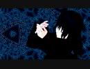 【ココロナ】【ココロナの魂】花火【オリジナル】