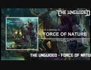 The Unguided - Force of Nature
