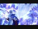 Thunderbolt Fantasy 東離剣遊紀 第十三話 新たなる使命