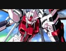 【ガンおじ頑張ってみた】暁の車/FictionJunction YUUKA/機動戦士ガンダムSEED