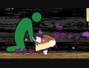 """【SCP紹介】闇寿司ファイルNo.177-D """"メタンフェガリン""""【GoIフォーマット闇寿司】"""