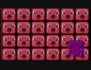 【前編】私をパズルゲー廃人にした闇のゲーム