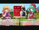 【邦楽】厄と嫉妬の邦楽放送局:弐拾壱枚目【CD紹介】