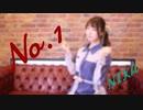 【日夏-nika-】 No.1 【踊ってみた】