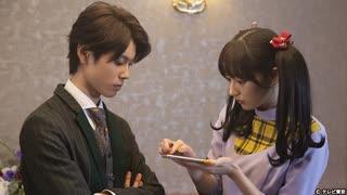 声優探偵 第4話(最終回)2021/3/26放送分