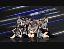 【モーニング娘。'20】 純情エビデンス 踊ってみた dance cover 【Hello♡Holic】