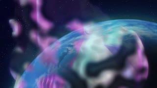 宇宙 戦艦 ヤマト 2205 新た なる 旅立ち