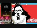 6K BEE-U-TIFUL (MX) - DJMAX RESPECT V