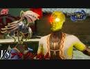 【モンハンライズ】幽霊と怖れられた怪鳥VS幽霊より怖い顔を持つ男 #2【アケノシルム戦】