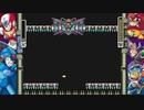 【実況】初見のロックマンX2でたわむれる Part6