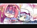 【歌詞付き】恋する森のfairy tale/KOTOKO【FULL】
