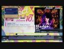 "【jubeat festo】Hades Doll / BEMANI Sound Team ""Power Of Nature"" 【The 10th KAC】"