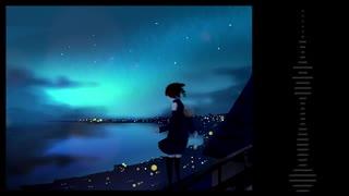 PLANET NINE / 神尾けい feat. 重音テト