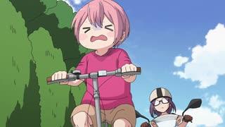 TVアニメ『ゆるキャン△ SEASON2』MV ~1