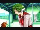 To Heart プレイ動画 パート68 マルチルート1