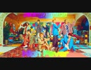 FANTASTICS from EXILE TRIBE / High Fever (Music Video)