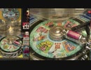 【メダルゲーム】―ポケモンくるくるゲット ブルー―【マスが小さく配当が高い】