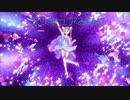 【ブルリフ】魔法少女になって世界を救います!BLUE REFLECTION実況プレイpart2