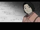 【二人で実況プレイ】やるドラシリーズ 雪割りの花 part26