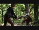 仮面ライダーウィザード 第5話「決戦のコンクール」