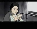 【二人で実況プレイ】やるドラシリーズ 雪割りの花 part27